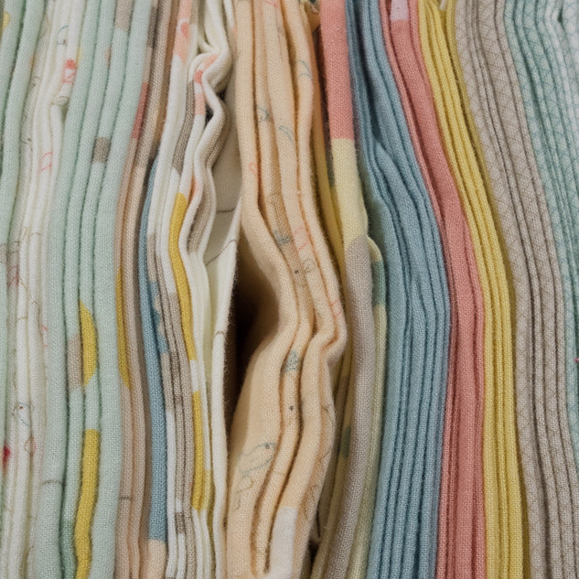 Pastel soft flannel bundle (1 of 4).jpg