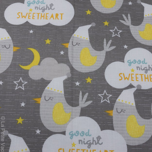 Goodnight Sweetheart (4 of 7).jpg