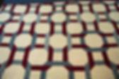 Modern DWR quilt-3.jpg