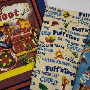 Puff N Toot (1 of 7).jpg