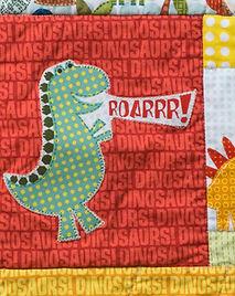 Dinosaur Quilt-6.jpg