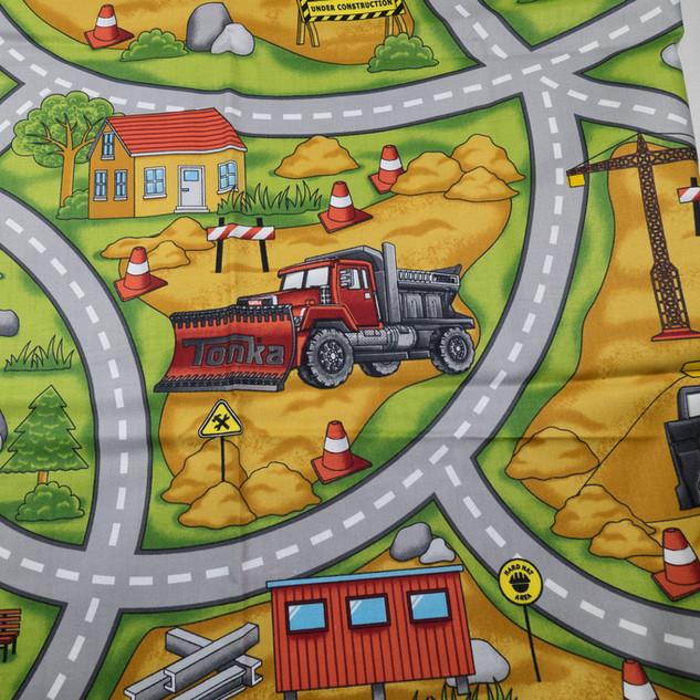 Misc Cars and Trucks (4 of 8).jpg