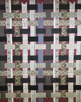 Woven Ribbons Quilt-1.jpg