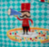 Traveling Circus Quilt-4.jpg