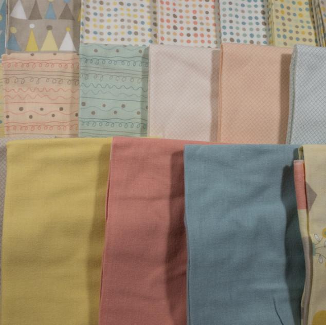 Pastel soft flannel bundle (2 of 4).jpg