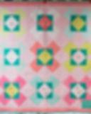 Butterfly Dances Quilt-1.jpg
