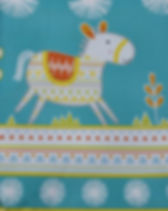 Happi Horses (3 of 7).jpg