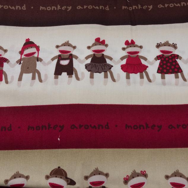 5 Funky Monkeys (2 of 4).jpg