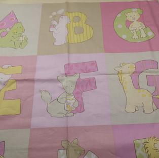 Zoo Alphabet Girl (2 of 5).jpg