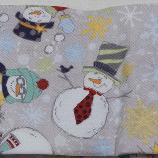 Happy Snowmen (2 of 6).jpg