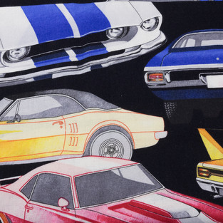Misc Cars and Trucks (6 of 8).jpg