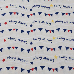 Ahoy Matey (7 of 10).jpg