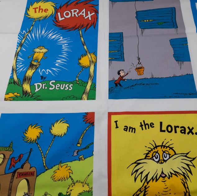 The Lorax (2 of 2).jpg