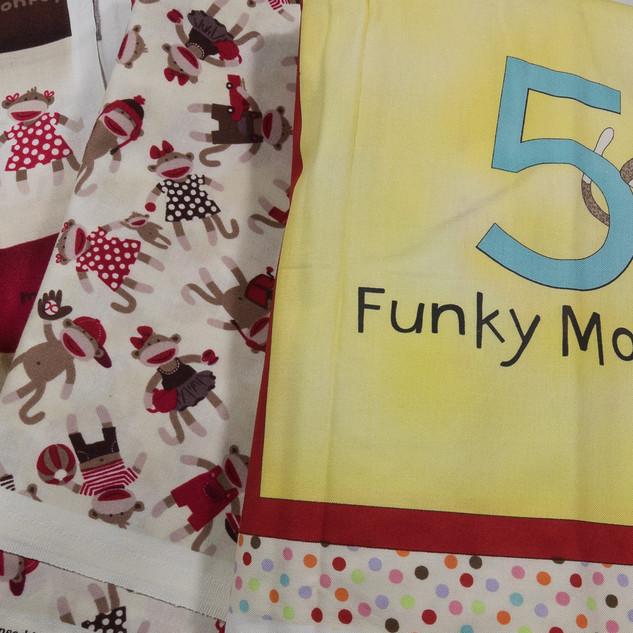 5 Funky Monkeys (1 of 4).jpg