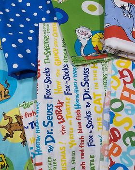 Misc Seuss (3 of 3).jpg