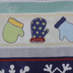 Happy Snowmen (4 of 6).jpg