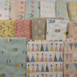 Pastel soft flannel bundle (3 of 4).jpg