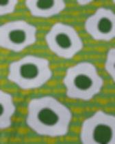 Green Eggs and Ham (5 of 5).jpg