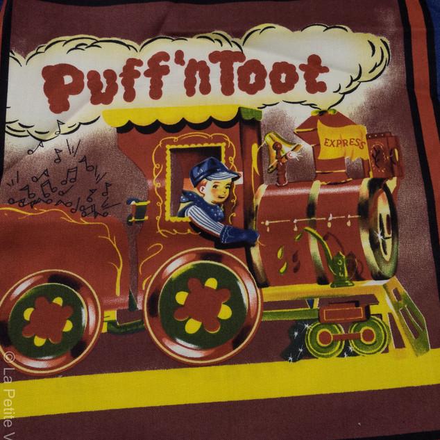 Puff N Toot (2 of 7).jpg