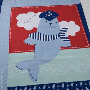 Ahoy Matey (2 of 10).jpg