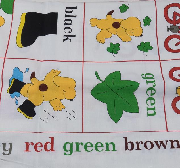 Spots Favorite Color (2 of 4).jpg