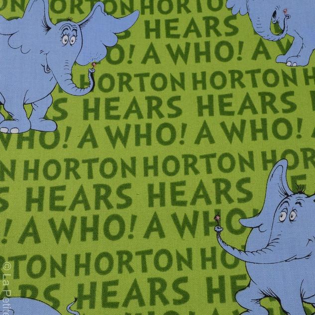 Horton Hears a Who (4 of 7).jpg