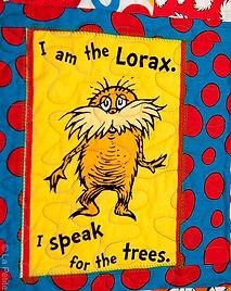 DrSeuss Lorax Twin Quilt-19.jpg