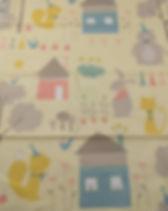 Pastel soft flannel bundle (4 of 4).jpg