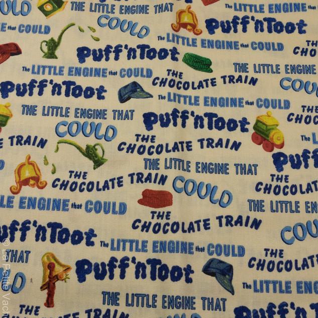 Puff N Toot (7 of 7).jpg