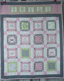Not So Identical Twin Quilts-1.jpg