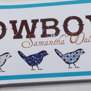 Cowboy (9 of 9).jpg
