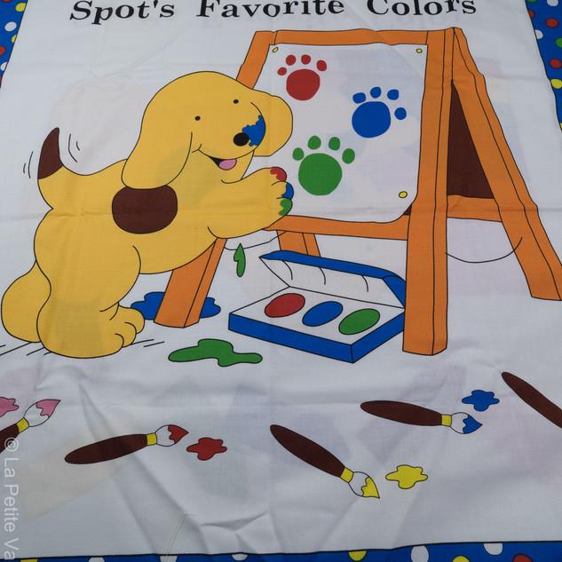 Spots Favorite Color (3 of 4).jpg