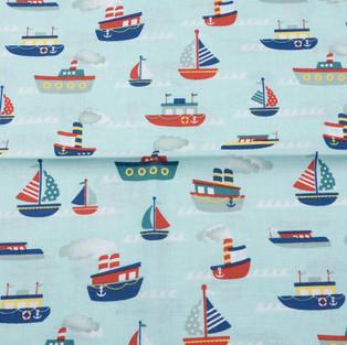Sail Aweigh (2 of 8).jpg