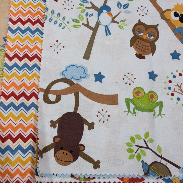 owls and monkeys (1 of 1).jpg