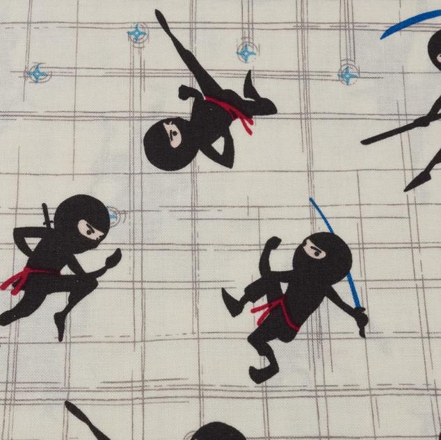 Little Ninjas (2 of 5).jpg