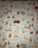 Seuss ABC (1 of 3).jpg