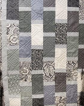 50 shades of grey-6.jpg
