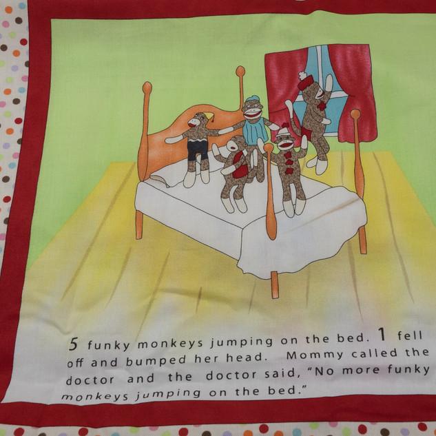 5 Funky Monkeys (4 of 4).jpg