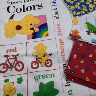 Spots Favorite Color (1 of 4).jpg