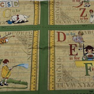 Vintage ABC (2 of 6).jpg