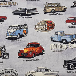 Misc Cars and Trucks (7 of 8).jpg