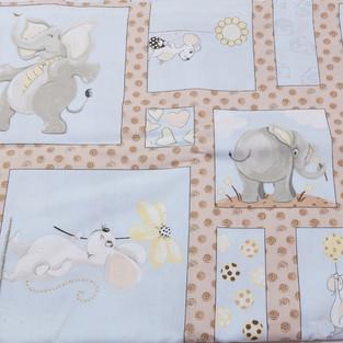 Elephants & Mice (3 of 5).jpg