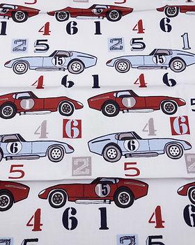 Speedster (2 of 9).jpg