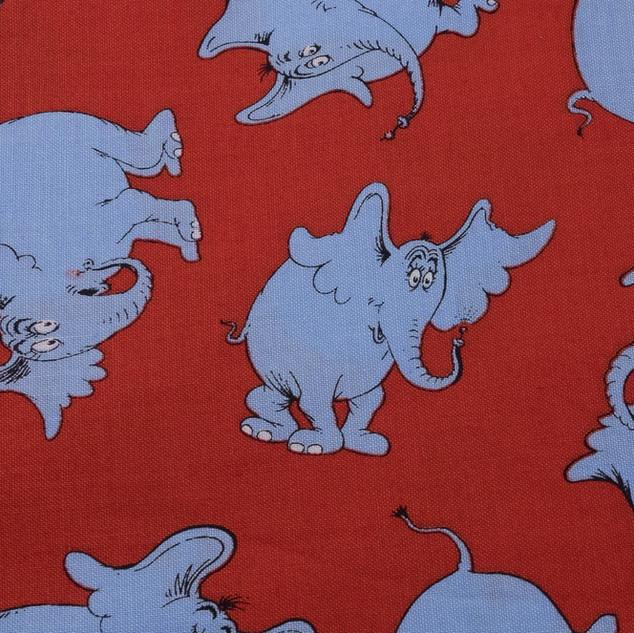 Horton Hears a Who (7 of 7).jpg