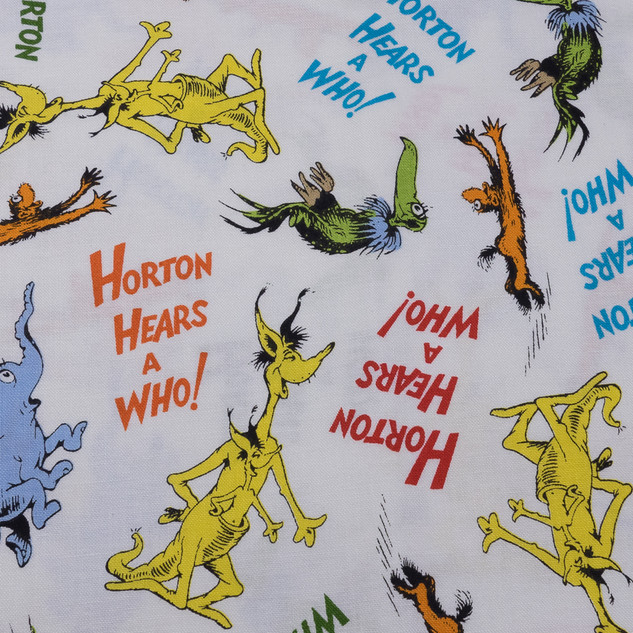 Horton Hears a Who (5 of 7).jpg