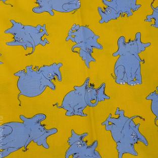 Horton Hears a Who (6 of 7).jpg