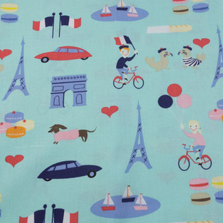 I love Paris (2 of 6).jpg