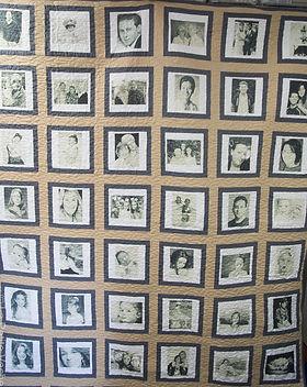 Photo Quilt WK-1.jpg