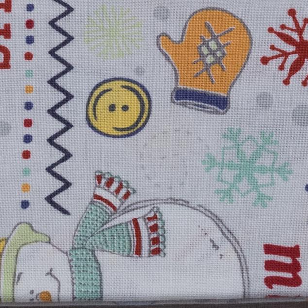 Happy Snowmen (5 of 6).jpg