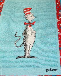 Cat in the Hat quilt-12.jpg